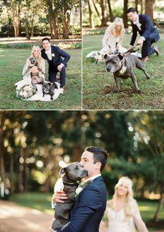 Gabbinbar Homestead Wedding | Jen and Lachlan