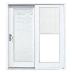 doors security screen patio doors