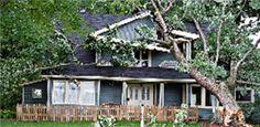 Condo, Flood, Home, Windstorm Insurance: Texas Gulf Coast, Houston