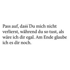 Comment with 🙏🏼 if you can feel it . - Sprüche - The Stylish Quotes Quotes For Your Crush, Crush Quotes Funny, Secret Crush Quotes, Like You Quotes, Love Yourself Quotes, Hopeless Crush Quotes, Gratitude Quotes Thankful, Gratitude Journal Prompts, Love Quotes For Boyfriend