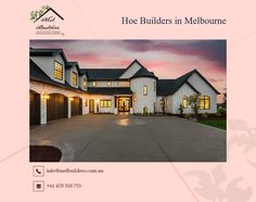 Why Do People Like to Build Home Extension with the Best Home Builder in Melbourne? Love Your Home, Close To Home, Best Home Builders, Building Extension, Building Contractors, Study Rooms, Beautiful Park, Why Do People, House Extensions