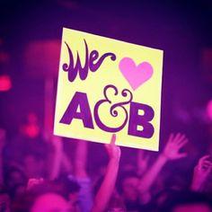 Yes we dooooo :) #edm