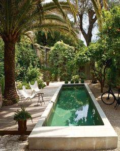 outdoor oasis backyard with pool - outdoor oasis ; outdoor oasis on a budget ; outdoor oasis backyard with pool ; outdoor oasis backyard on a budget ; outdoor oasis on a budget diy ideas ;