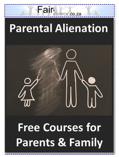 Two online courses on Parental Alienation, at no cost to participants. Family Estrangement, Collaborative Divorce, Divorce And Kids, All Family, Free Courses, Parenting 101, Good Books, Feelings, Grandparents