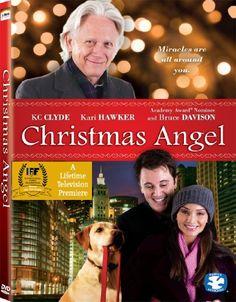 Christmas Angel SunWorld Pictures http://www.amazon.com/dp/B002LVGXHK/ref=cm_sw_r_pi_dp_aS5lwb1Y0QWM4