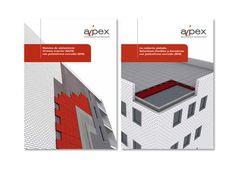 AIPEX (publicaciones)