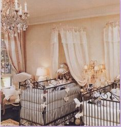 I really wanted a beautiful., feminine nursery but its not in the cards right now in our current house.quote Im due April 1st (a girl),have 2 kids