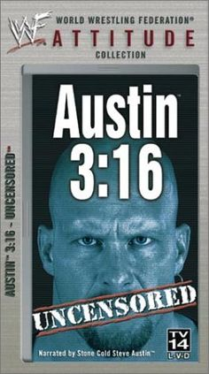 http://www.amazon.com/WWF-Austin-16-Uncensored-VHS/dp/B00005O5N6/ref=aag_m_pw_dp?ie=UTF8&m=AGNN2H429BH5W