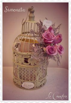 Vintage Gift Baskets   La Canasteria Gift Baskets