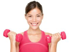 the beginners guide to start weight lift (for women)