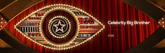 Celebrity Big Brother S17E14 720p HDTV x264-C4TV - 1ClickWatch.Net