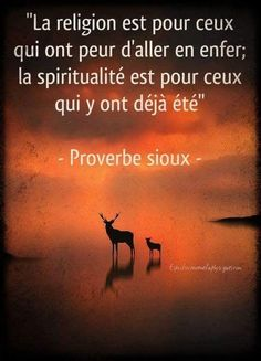 New Ideas For Quotes Life Beautiful Wise Words Mantra, Best Quotes, Life Quotes, Wisdom Quotes, Quotes Quotes, Les Religions, Quote Citation, Kindness Quotes, Compassion Quotes
