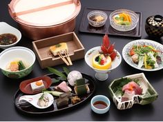Yuba Kaiseki Dinner Course at Nanzenji Temple's Junsei Restaurant in Kyoto photos, Kyoto tours & activities, fun things to do in Kyoto | VELTRA