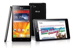 LG Optimus 4X HD muy cerca de su lanzamiento en España http://www.xatakandroid.com/p/84594