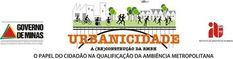 http://engenhafrank.blogspot.com.br: AMBIENTE URBANO E CONSCIENTIZAÇÃO DA SOCIEDADE