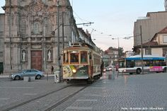 Carmo | Flickr - Photo Sharing! Porto, Portugal