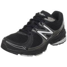 New Balance 741 Running Shoe (Little Kid/Big Kid) New Balance. $49.95