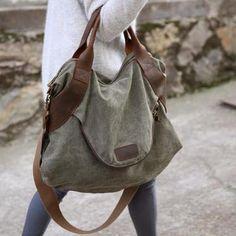 b59c32ea8222 Сумочки: найкращі зображення (29) у 2019 р. | Handmade bags, Leather ...