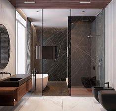 Luxury Bathroom Shower Design Ideas Source by The post Luxury Bathroom Shower Design Ideas appeared first on Victoria Home DIY. Bathroom Goals, Bathroom Inspo, Bathroom Inspiration, Bathroom Ideas, Bathroom Designs, Bathroom Layout, Bathroom Makeovers, Bathroom Remodeling, Budget Bathroom