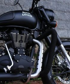 Royal Enfield Hd Wallpapers, Bmw Wallpapers, Joss Stone, Bullet Modified, Royal Enfield Classic 350cc, Yamaha R25, R15 Yamaha, Enfield Bike, Enfield Motorcycle
