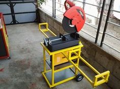 Ariel Vergara uploaded this image to 'chopsaw stand'.  See the album on Photobucket.