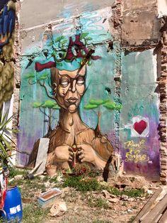 RIM Chiaradia, Barcelona