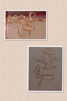 anillo de flor rosa $70