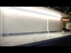 Bagno sanitrit ~ Installazione di sanislim sanitrit bricoportale youtube
