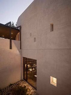 Yarra House | Susi Leeton Architects - Melbourne based Architectural & Interior Design