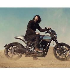Keanu Reeves on bikes. can find Groom style and more on our website.Keanu Reeves on bikes. Actor Keanu Reeves, Keanu Reeves Quotes, Keanu Reeves John Wick, Keanu Charles Reeves, Rodrigo Santoro, Kit Harrington, Buzz Lightyear, Tom Hanks, Michael Fassbender