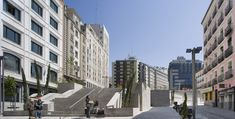 Plaza-de-Santo-Domingo-by-Mariñas-Arquitectos Asociados-05