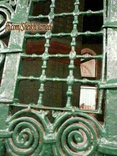 Masjid Al Haram, Allah Quotes, Madina, Mosques, Prophet Muhammad, Islamic Pictures, Mecca, Alhamdulillah, Rare Photos