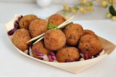 Baked Potato, Risotto, Potatoes, Baking, Vegetables, Ethnic Recipes, Food, Potato, Bakken