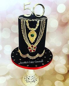 Bling it On!  by Seema Tyagi