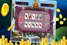 Fun Games - Play Fun Slots Online for Free or Real Money