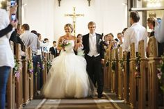 Bryllup Lena&Bjørnulf225