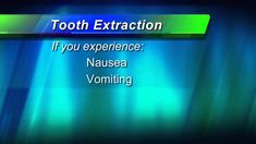 Learn what the American Dental Association has to say about post-treatment care for tooth extractions. Dental Sedation, Sedation Dentistry, Implant Dentistry, Cosmetic Dentistry, Dental Implants, Dental Discount Plans, Dental Bridge Cost, Emergency Dental Care, Preventive Dentistry