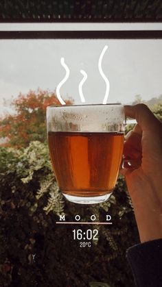 Mood black tea# swings the mind# refeshment# This page helps you quickly find the answers you need in guide, FAQ, and resources for Fotophire online. Creative Instagram Stories, Instagram And Snapchat, Instagram Story Ideas, Instagram Posts, Friends Instagram, Instagram Aesthetic Ideas, Mood Instagram, Creation Photo, Snapchat Stories