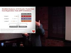 Insulin Toxicity and How to Cure Type 2 Diabetes - YouTube  --  Published on Apr 22, 2013 Http://intensivedietarymanagement.com Dr. Jason Fung explains the toxicity of insulin and how it makes diabetics worse, not better. This leads to a discussion of rational treatment to cure diabetes without drugs, without surgery and without cost.