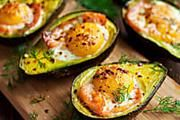 The keto diet app that will change your life