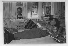 Ercüment Er adıyla:  Kızılırmak Karakoyun. Yönetmen:  Düğün Gecesi-Kanlı Nigar (kısa film), İstanbul Senfonisi (kısa film), Bursa Senfonisi (kısa film), Cici Berber (Muhsin Ertuğrul ile), Güneşe Doğru (1937).