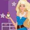 Lar doce lar de Barbie - http://www.jogarjogosonlinegratis.com.br/jogos-meninas/lar-doce-lar-de-barbie/?utm_source=PN&utm_medium=&utm_campaign=SNAP%2Bfrom%2BJogar+Jogos+Online+Gratis