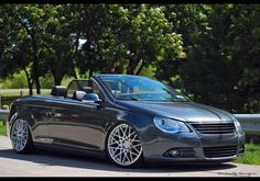 Eos Convertible, American Wings, Vw Eos, Vw Beetles, Car Manufacturers, Volkswagen Golf, Aston Martin, Cool Cars, Classic Cars