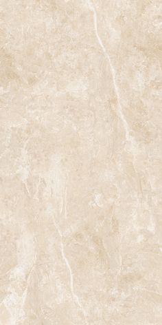 Tiles Texture, Stone Texture, Flower Background Wallpaper, Flower Backgrounds, Watercolor Wallpaper, Print Wallpaper, Aesthetic Iphone Wallpaper, Aesthetic Wallpapers, Elevator Design