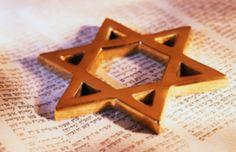 We support Israel. Israel is the apple of God's eye Bat Mitzvah, Cultura Judaica, Kyle Broflovski, Kitty Pryde, Bar Mitzvah Invitations, Gods Eye, Rite Of Passage, Holy Land, Star Of David