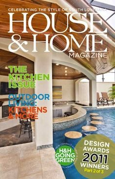 Top Interior Design Magazines: List Of Magazines Architecture And Interiors