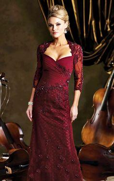 Sairiniel's color... Lirë's dress