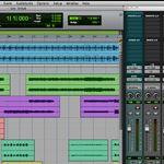 PC si software pentru inregistrari audio | Inregistrari Audio