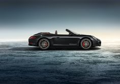 The Porsche 911 Cabriolet S #carleasing deal | One of the many car and van makes available to lease from www.carlease.uk.com