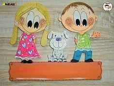 anjelicek / Menovka - dvojica Donald Duck, Disney Characters, Fictional Characters, Snoopy, Art, Art Background, Kunst, Performing Arts, Fantasy Characters